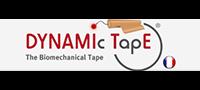 logo-dynamic-tape