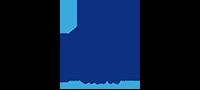 logo-IFMK-Vichy