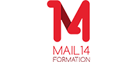 logo-mail14