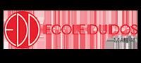 logo-ecole-du-dos