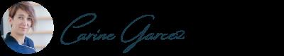 Carine Garcez - Kiné Clermont