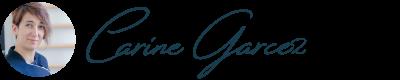 Signature Carine GARCEZ